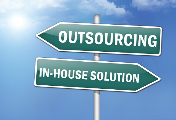 Next Outsourcing Partner